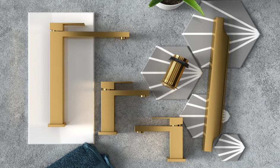 Bathroom-Taps-Buying-Guide-Cover-Image