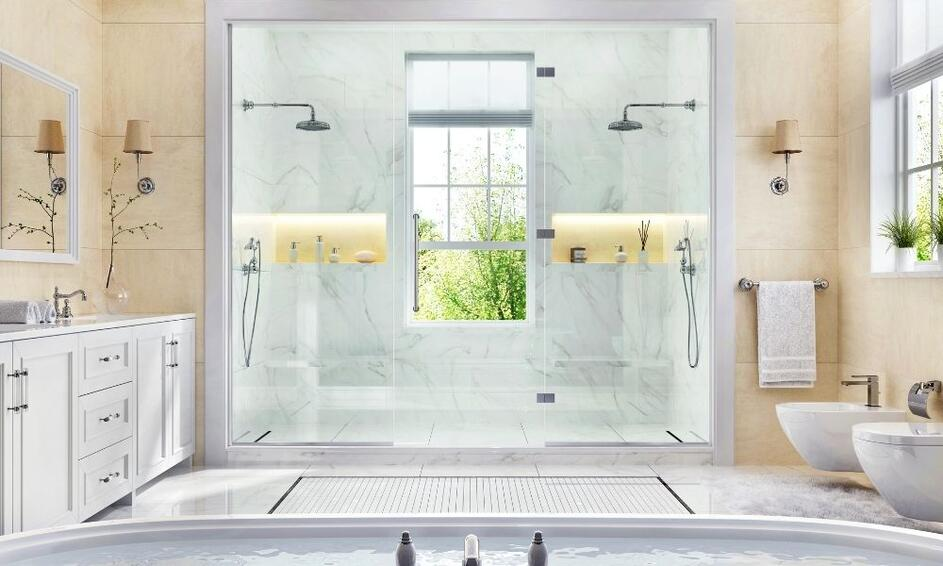 Bathroom-Trends-In-2021