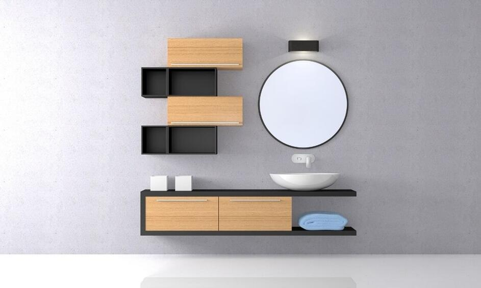 Five-Modern-Bathroom-Trends-To-Inspire-You-This-Summer