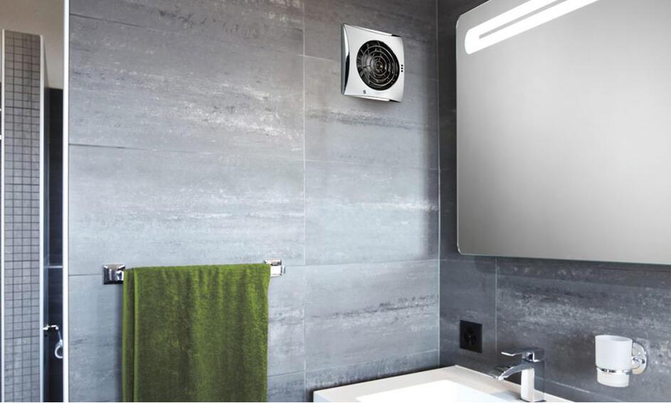 bathroom city bathroom ventilation