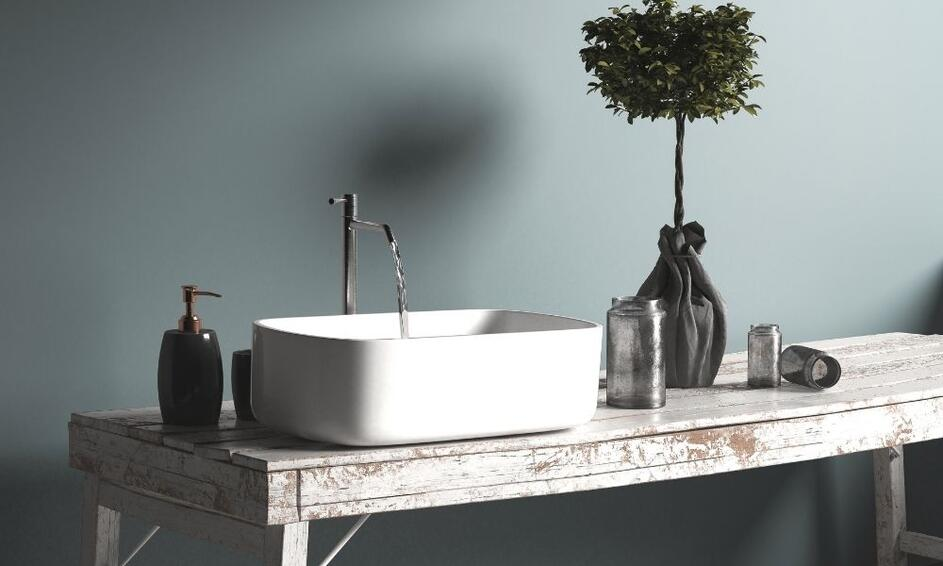 Top-Five-Budget-Basin-Sink-Units-Cover-Image