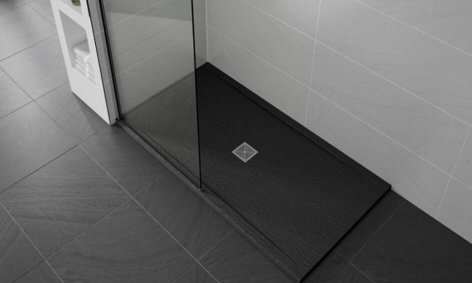shower tray bathroom city