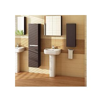 Bathroom Storage Cabinets