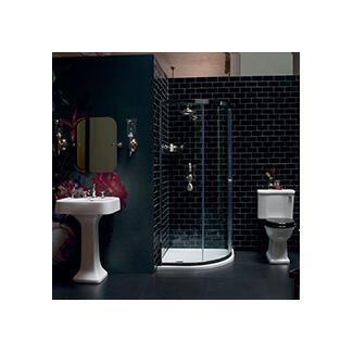 Bathroom Suite Amp En Suite Bathrooms Sale At Bathroom City