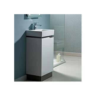 small sink vanity unit. Cloakroom Vanity Units Small  Sink Suggestions For Deep And Narrow Half Bath Home Decor 25