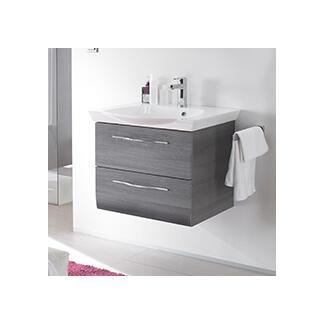 Bathroom Vanity Units Uk Vanity Units Uk Bathroom City