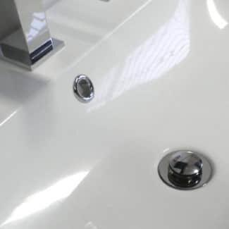 Bathroom Wastes And Traps