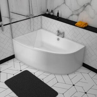 Baths Bathtubs Uk Traditional Modern Baths Bathroom City