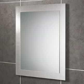 Standard Wall Mirror
