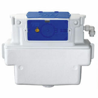 Cistern Fittings for toilets