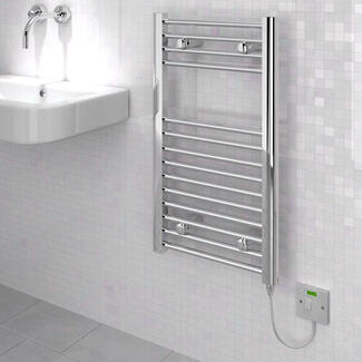 Radiators Towel Rails And Bathroom Heating At Bathroom City