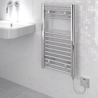 Radiators Towel Rails And Bathroom Heating At Bathroom City