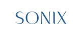 SONIX