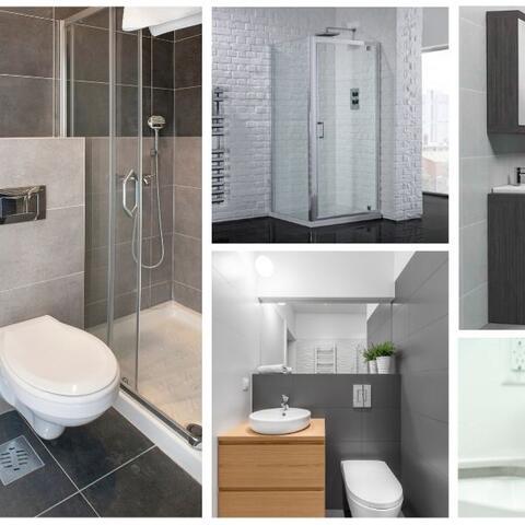 Top-10-Budget-Bathroom-Makeover-Ideas