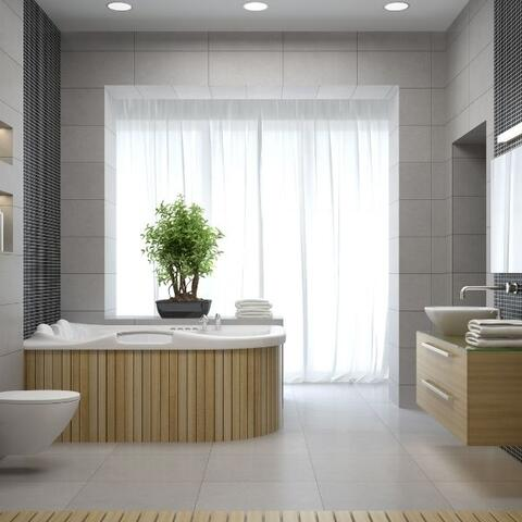 Small-Bathroom-Ideas-To-Maximise-The-Potential-Of-A-Small-Bathroom