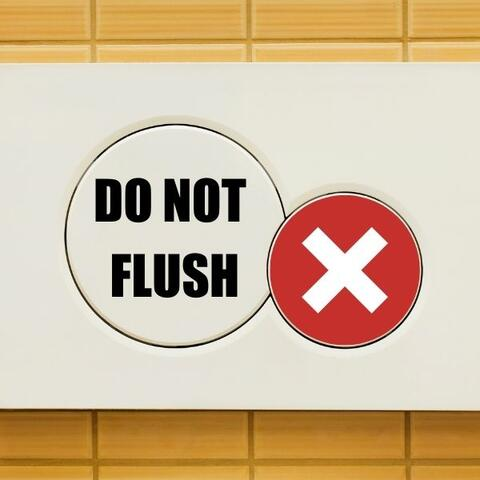 21-Things-You-Should-Never-Flush-Down-Your-Toilet