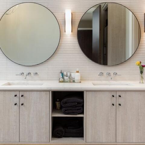 Five-Double-Sink-Vanity-Units-For-Your-Family-Bathroom
