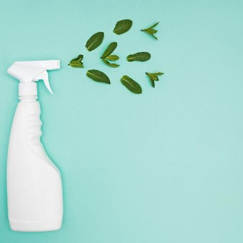 Five-Natural-Ways-To-Clean-Your-Bathroom