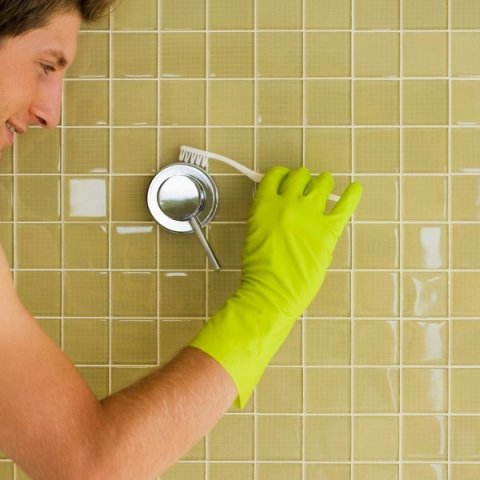 How-To-Clean-And-Maintain-Your-Shower-Enclosure