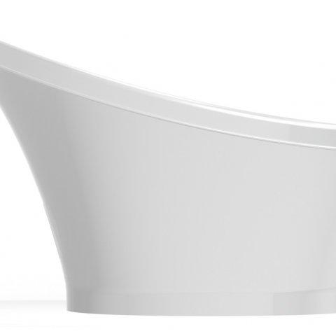 bathroom suites furniture baths and more at bathroom city. Black Bedroom Furniture Sets. Home Design Ideas