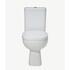 Petit complete Bathroom Suite - 15535