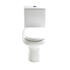 Compact complete Shower Suite - 15571