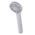 BC Electric Shower White 8.5KW - 175236