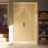 Matki One Pivot Recess Door Unique Design Bathroom Accessory