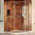Matki One Quintesse with Tray Luxurious Stylish Bathroom Accessory