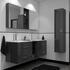 2 basin vanities