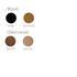 Carlyon Roseland 1 Drawer Vessel Bowl Wall Hung Vanity Unit - 176957