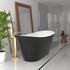 Bathroom Freestanding Bath in Bath