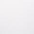 Poseidon 1200 Wall Panels White Shimmer - 178842