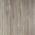 IDS Showerwall Silver Travertine - 178902