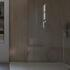 IDS ShowerWall Panels TRAVERTINE STONE - 17774