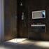 IDS ShowerWall Panels URBAN Gloss - 17775