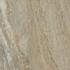 Wetwall Laminate Byzantine Marble - 178964
