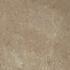 Wetwall Laminate Sandstone - 178982