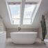Dinkee Bath - 179025