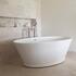 Chalice Minor Bath - 179026