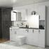 2200 SUITE FITTED FURNITURE OLIVER