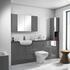 2300 SUITE FITTED FURNITURE OLIVER