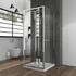 1900 shower for all bathrooms