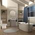 Tradition Cashmere Bathroom Suite