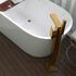 Bathroom Tap for floorstanding baths