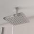 Ribble Ceiling shower head