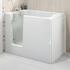 Trojan Comfort 1210 x 650 Easy Acess Deep Soak Bath