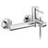 Daniel Suvi Bath Shower Mixer - 24-043