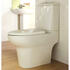 Infinity 4 Piece Bathroom Suite - 30-197