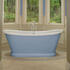 Double Skinned  Boat Bath - 5499